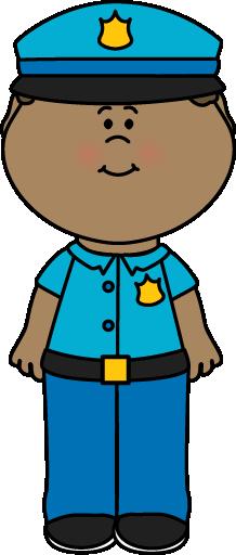 Boy Police Officer-Boy Police Officer-1