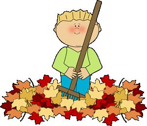 Boy Raking Leaves Clip Art Boy Raking Le-Boy Raking Leaves Clip Art Boy Raking Leaves Image-2
