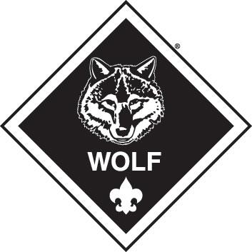 Boy Scout Logo Clip Art. Race To Cub Sco-Boy Scout Logo Clip Art. Race To Cub Scouting Soccer .-3