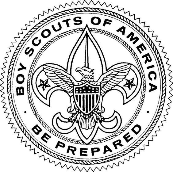 Boy Scout Logo Printable | Db71e0a110b2a-Boy Scout Logo Printable | db71e0a110b2a65fcaf0b10d75f38608.jpg-4