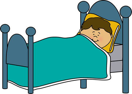 Boy Sleeping Clip Art-Boy Sleeping Clip Art-5