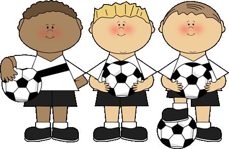 Boy Soccer Players-Boy Soccer Players-11