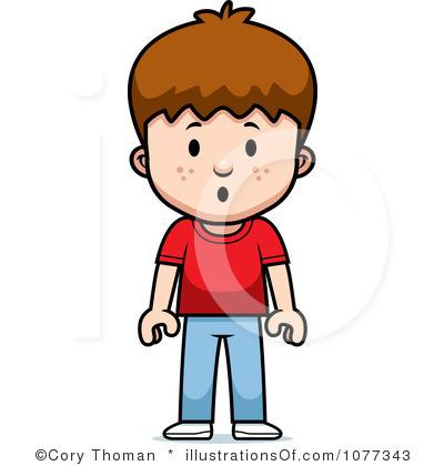 Boy Student Clipart Clipart .-Boy Student Clipart Clipart .-12
