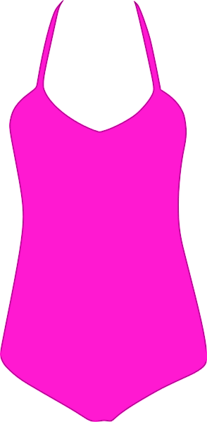 Boy Swim Suit Clipart-Boy Swim Suit Clipart-16