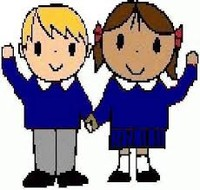 Bps Clipart School Uniform .-bps clipart school uniform .-5