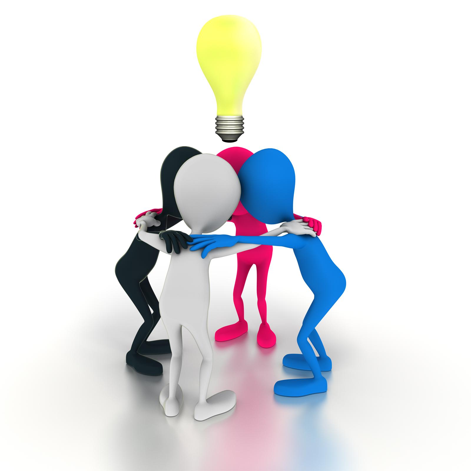 Brainstorming-Brainstorming-1