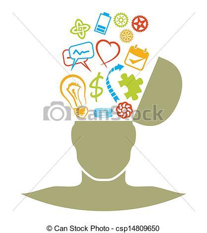 Brainstorming-Brainstorming-3