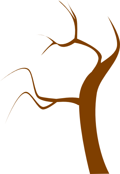 Branch Clipart-branch clipart-4