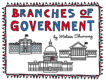 Branches Of Government Clipart #1-Branches Of Government Clipart #1-16