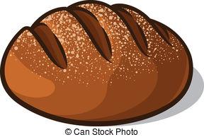 Image Download Loaf Of Bread