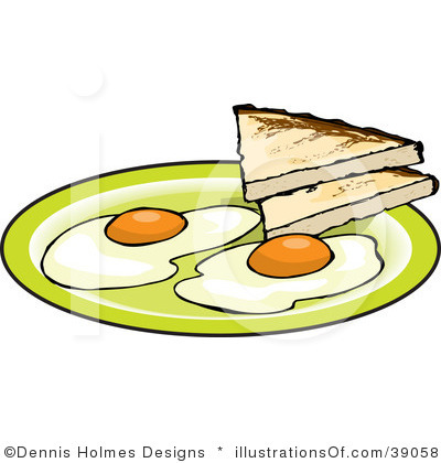 Breakfast 20clipart Royalty Free Breakfa-Breakfast 20clipart Royalty Free Breakfast Clipart Illustration 39058-13