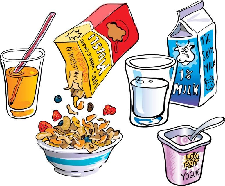 Breakfast Battles Nutrient Dense Food On-Breakfast Battles Nutrient Dense Food On The Go-5