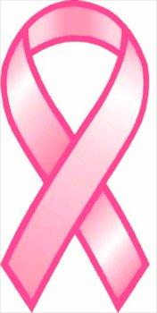 Breast-cancer-awareness-lg ...-breast-cancer-awareness-lg ...-4