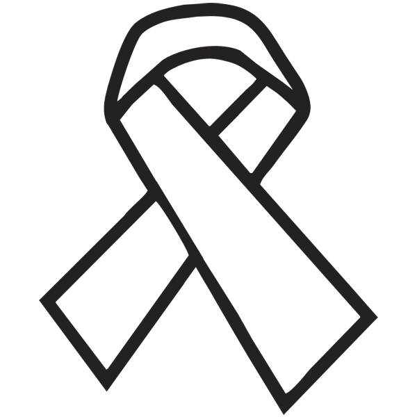 Breast Cancer Awareness Ribbon Clip Art -Breast Cancer Awareness Ribbon Clip Art Cliparts Co-2