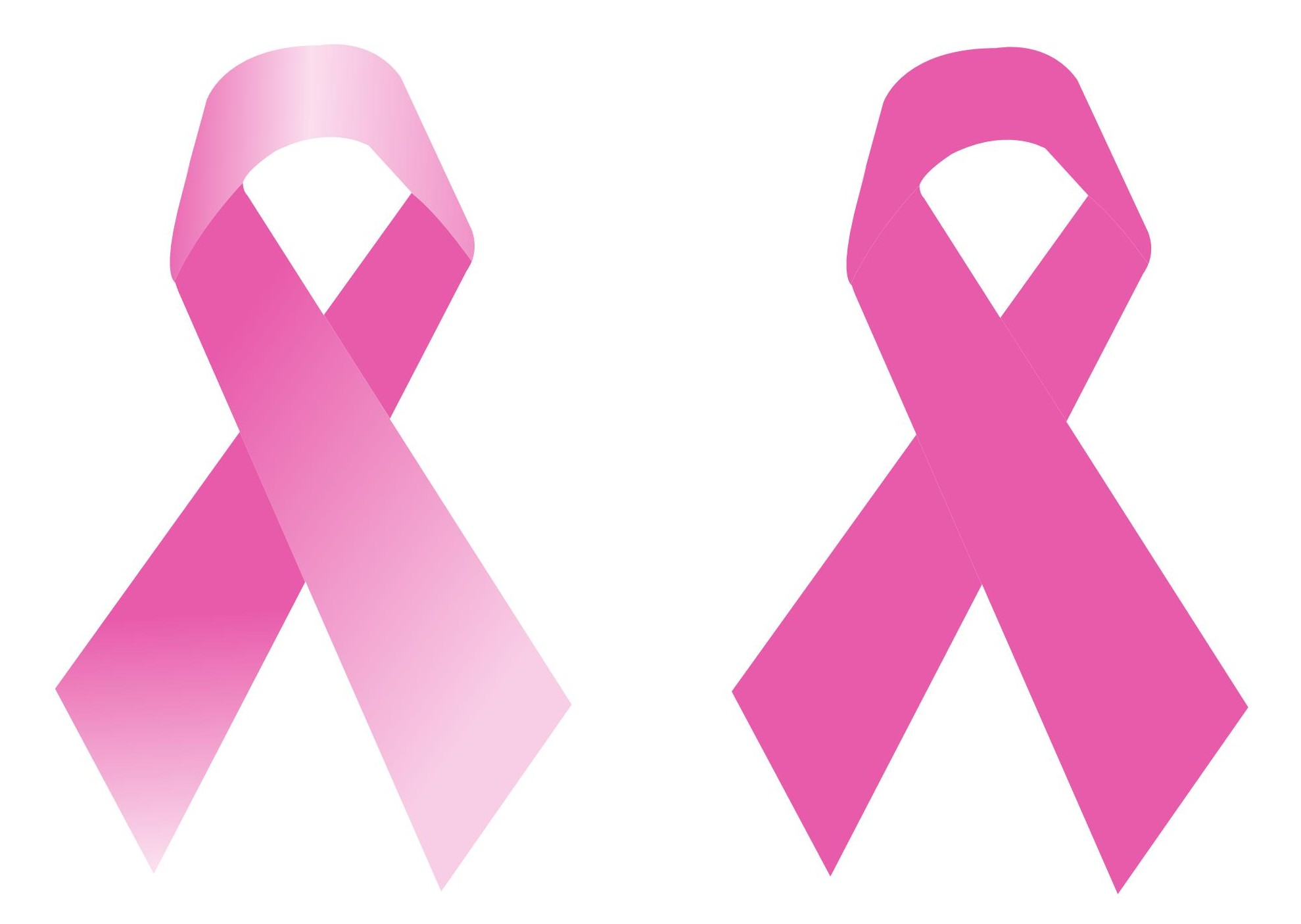 Breast cancer clip art free-Breast cancer clip art free-13