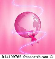Breast Cancer Prevention-Breast cancer prevention-8