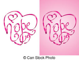 Breast Cancer Vector Clipart And Illustr-Breast cancer Vector clipart and illustrations (3,750)-9