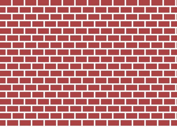Brick Clip Art Red Brick Wall Clipart-Brick Clip Art Red Brick Wall Clipart-1