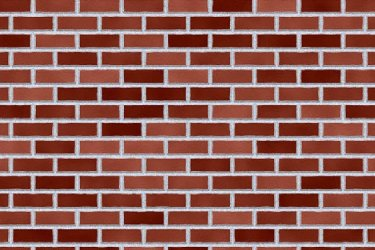Brick Wall Clipart Group Picture Image B-Brick Wall Clipart Group Picture Image By Tag Keywordpictures Com-5