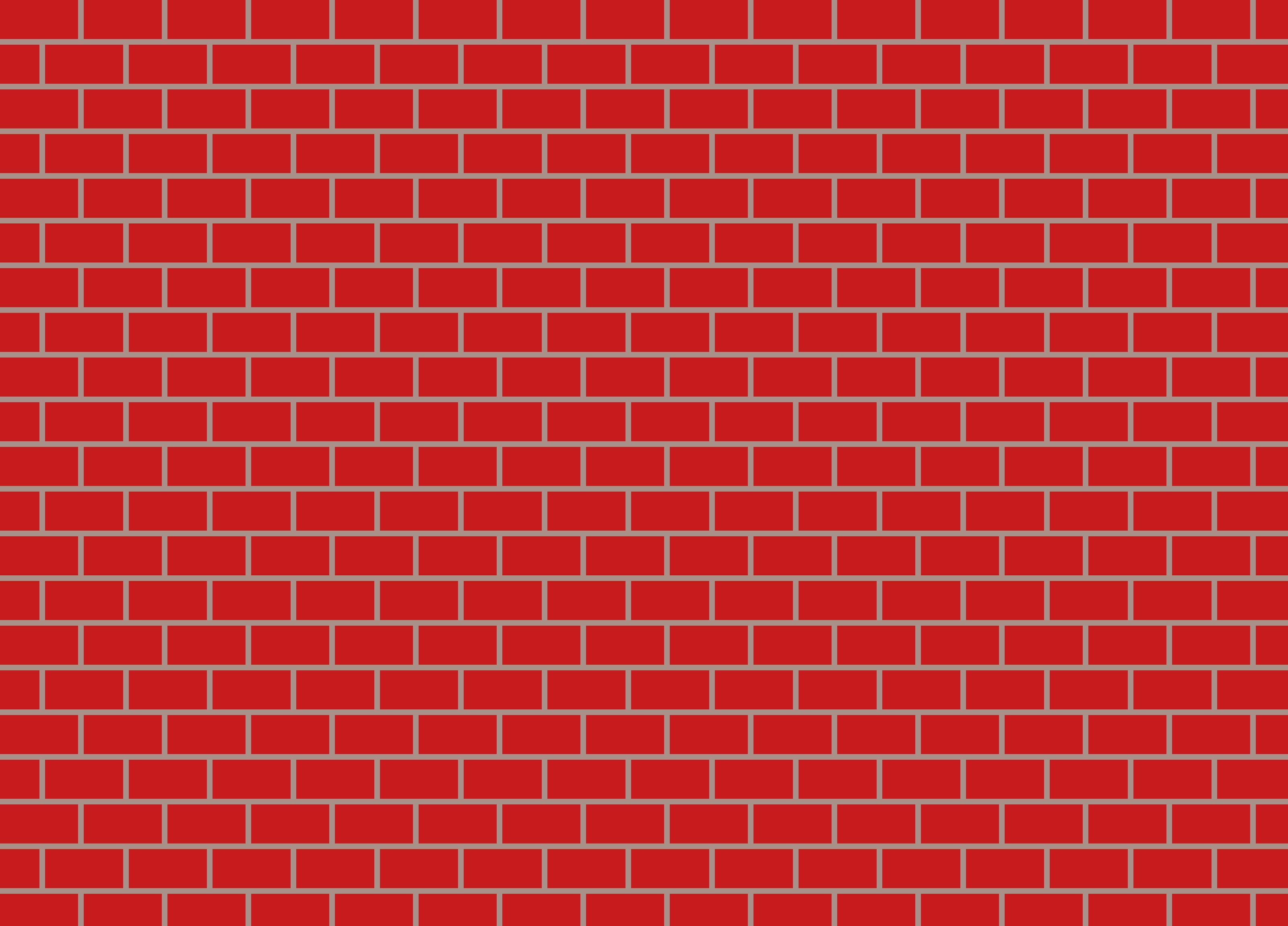 Brick Wall Free Images At Clker Com Vect-Brick Wall Free Images At Clker Com Vector Clip Art Online-6