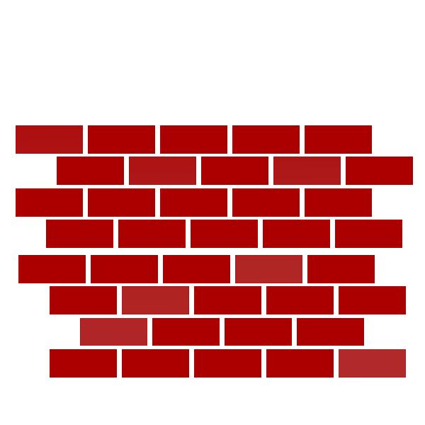 Bricks Clip Art At Clker Com Vector Clip-Bricks Clip Art At Clker Com Vector Clip Art Online Royalty Free-7