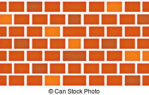 ... Brickwall - Brickwork Background Bri-... brickwall - brickwork background brickwall Clip Artby ...-8