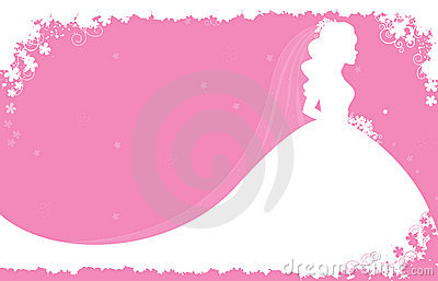 Bridal Shower Cake Clipart Cliparthut Free Clipart