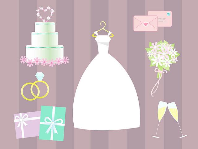 Bridal Shower Clipart, Banner, ... a1c6ff6e20f1b646cfc9f624ff9d87 .
