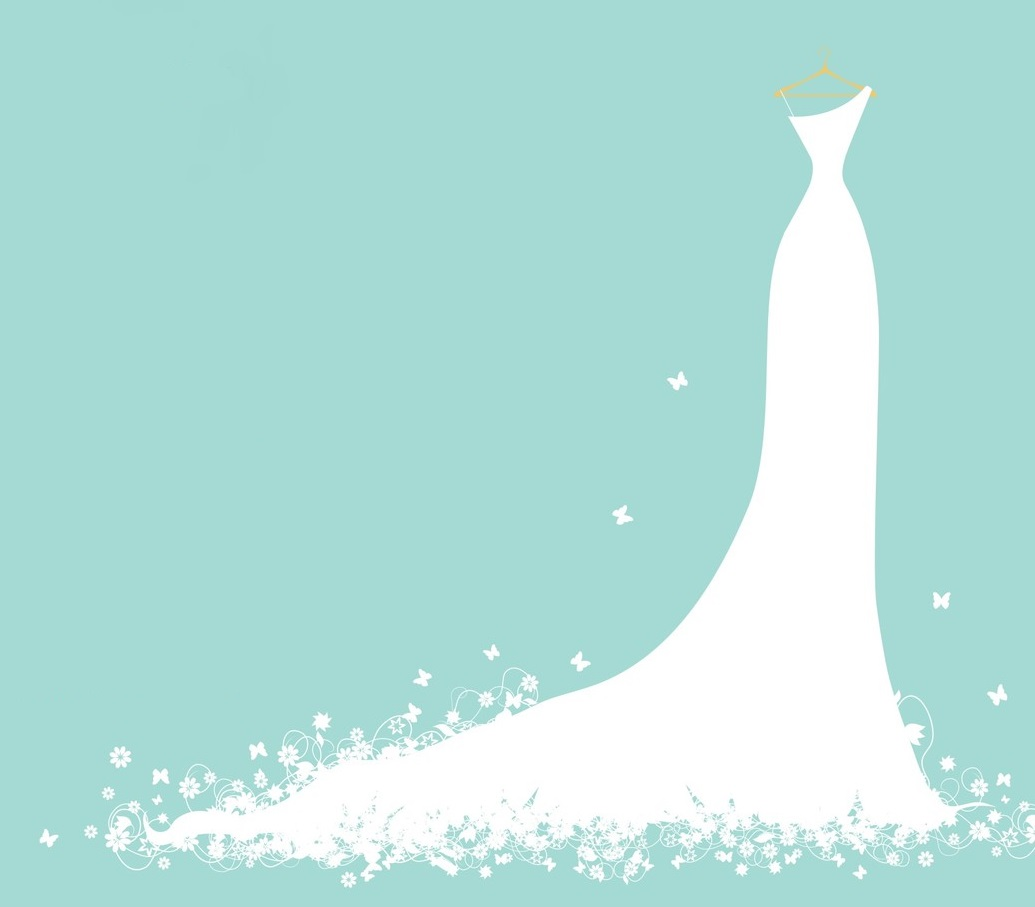Bridal Shower Invitations A A   Free Ima-Bridal Shower Invitations A A   Free Images At Clker Com Vector Clip-13