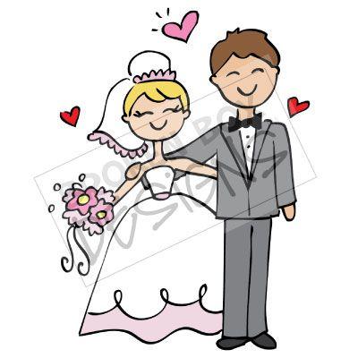 Bride 20clipart Clip Art Bride And Groom-Bride 20clipart Clip Art Bride And Groom Kqazbftf Jpg-3