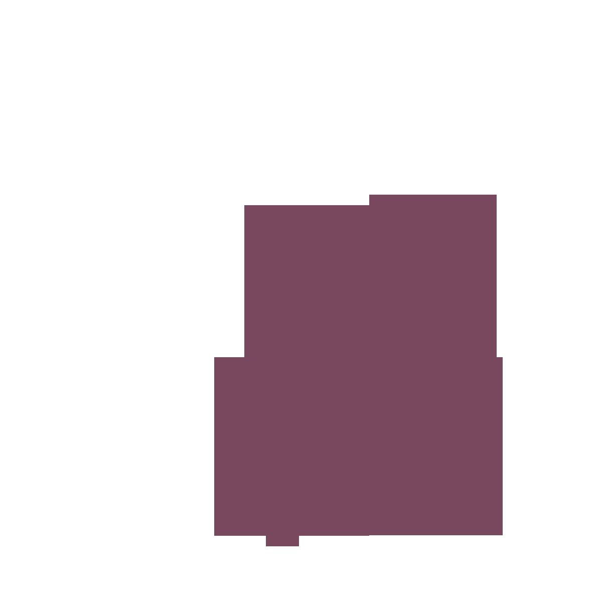 bridesmaid clipart-bridesmaid clipart-15