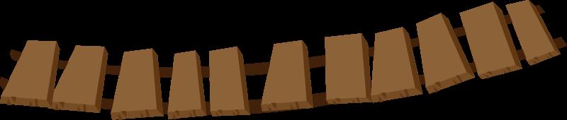bridge clipart