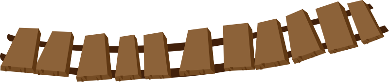bridge clipart-bridge clipart-6