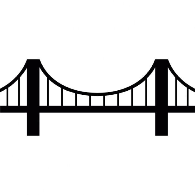 Bridge vectors photos and psd files free-Bridge vectors photos and psd files free download clipart-14