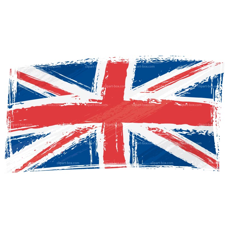 British Flag Clip Art British Flag Clip Art