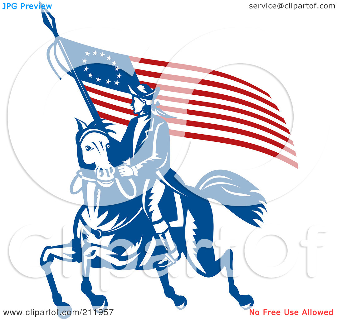 British Soldier Revolutionary War Clipart Revolutionary British .