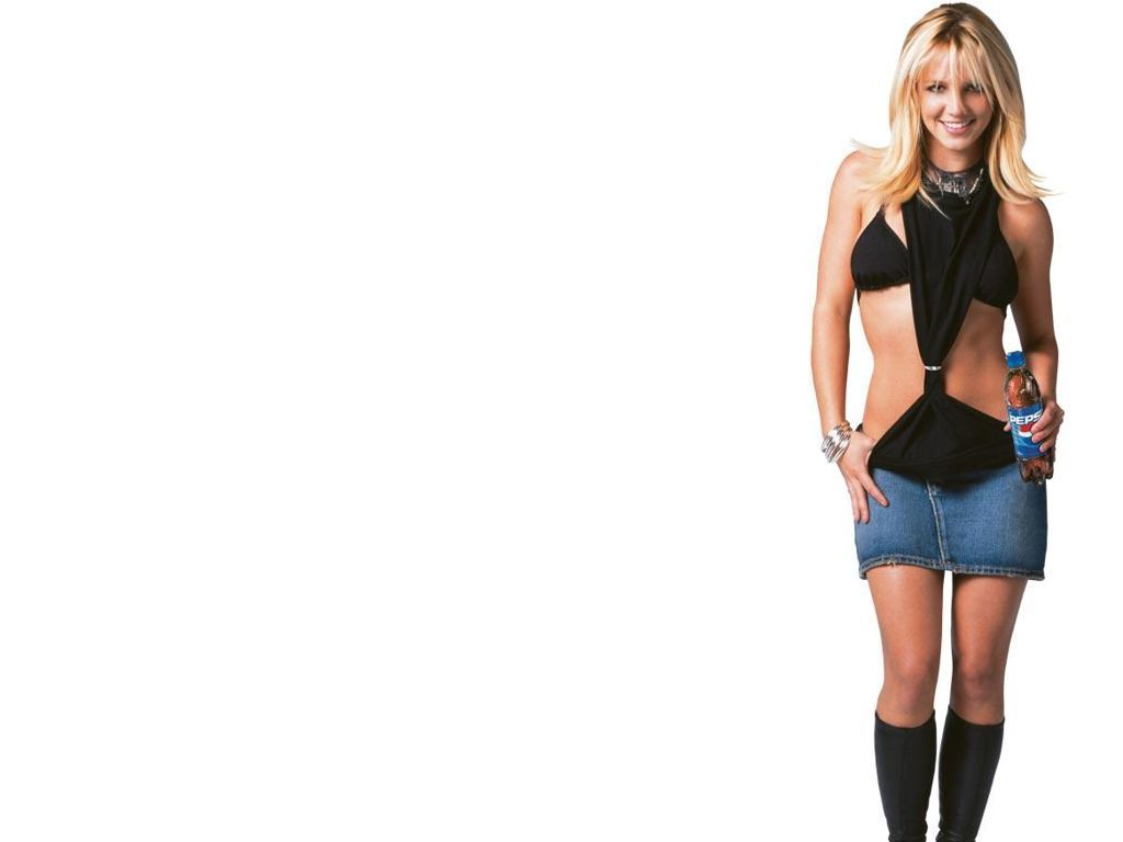 Britney Spears Clipart-Clipartlook.com-1024