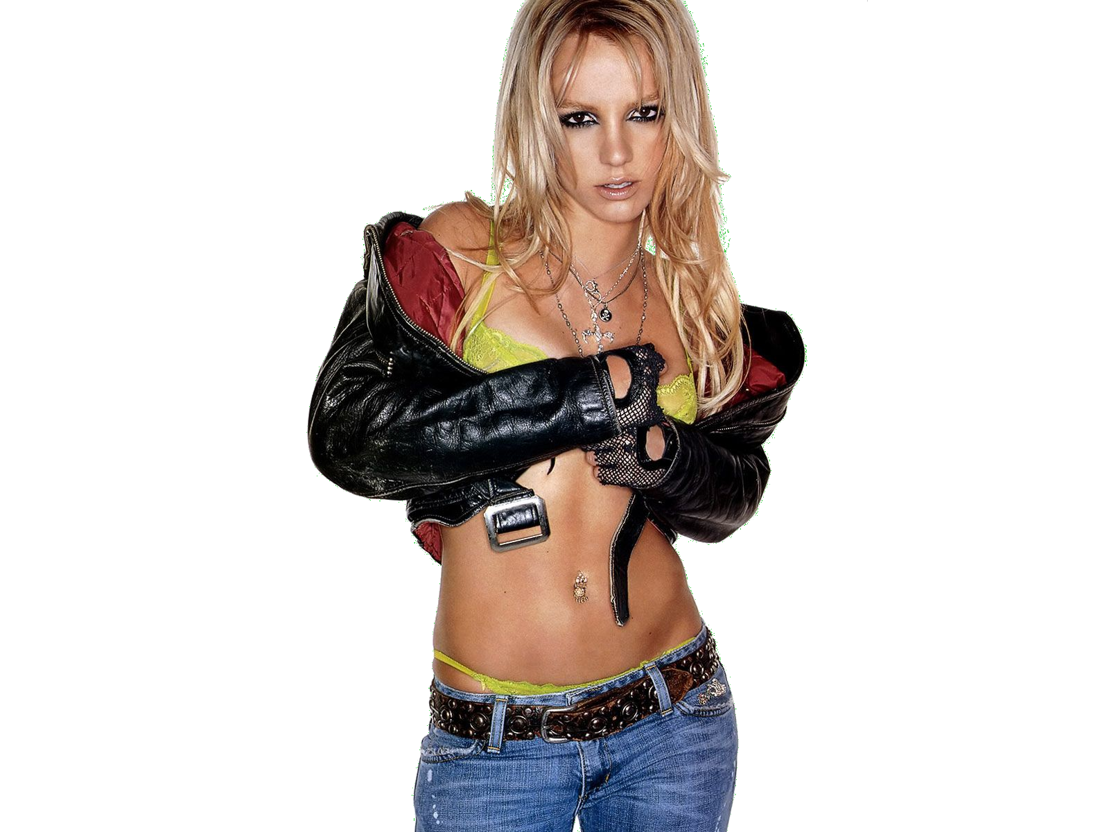 HD Wallpaper and background photos of Britney for fans of Britney Spears  images.