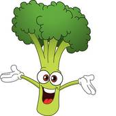 Broccoli-Broccoli-2