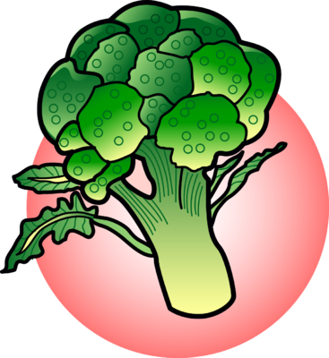 Broccoli-Broccoli-8