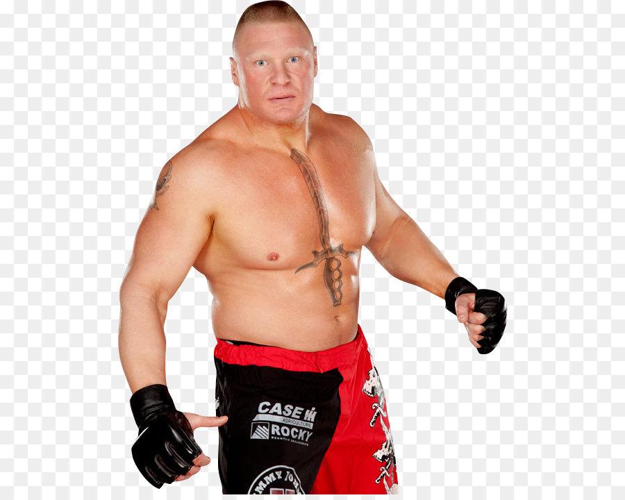 Brock Lesnar Clip art - Brock Lesnar Tra-Brock Lesnar Clip art - Brock Lesnar Transparent-12
