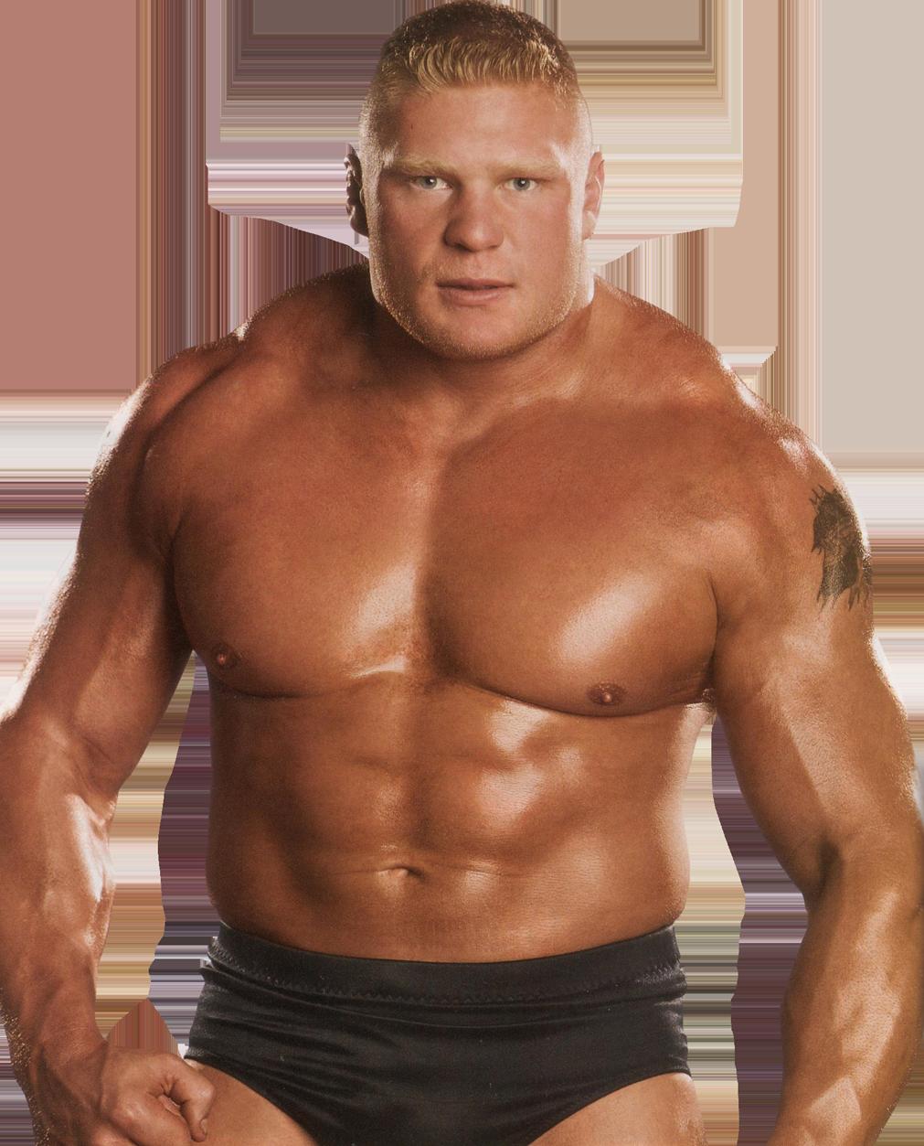 Brock Lesnar Clipart PNG Image-Brock Lesnar Clipart PNG Image-4