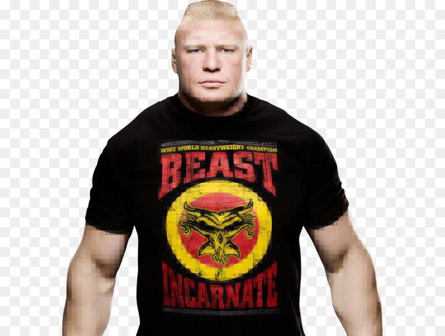 Brock Lesnar WWE SmackDown Clip art - Br-Brock Lesnar WWE SmackDown Clip art - Brock Lesnar Png Clipart-10