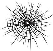 Broken glass u0026middot; broken glass background