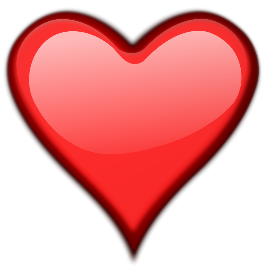 Broken Red Heart Clip Art Free | School -Broken Red Heart Clip Art Free | School Clipart-11