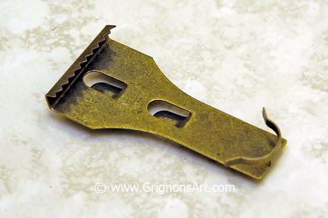 Brick Clip & Look At Clip Art Images - ClipartLook