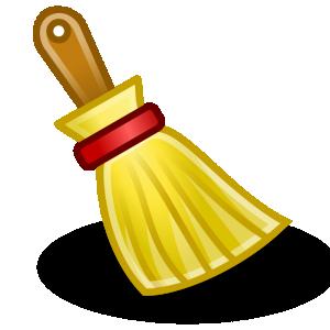 Broom clip art download-Broom clip art download-17