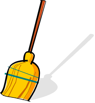 Broom Clipart Broom From Ms Word Clipart-Broom Clipart Broom From Ms Word Clipart Jpg-2