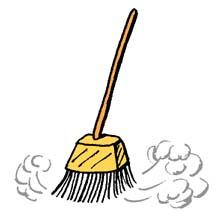 Broom Clipart Cleaning Clip Art 7 Jpg-Broom Clipart Cleaning Clip Art 7 Jpg-4