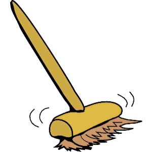 Broom clipart cliparts and others art in-Broom clipart cliparts and others art inspiration-9